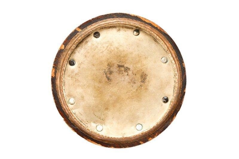 Joseph Heinrichs Arts & Crafts Copper Humidor - 8