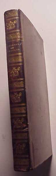 1812 Dissertation on Miracles