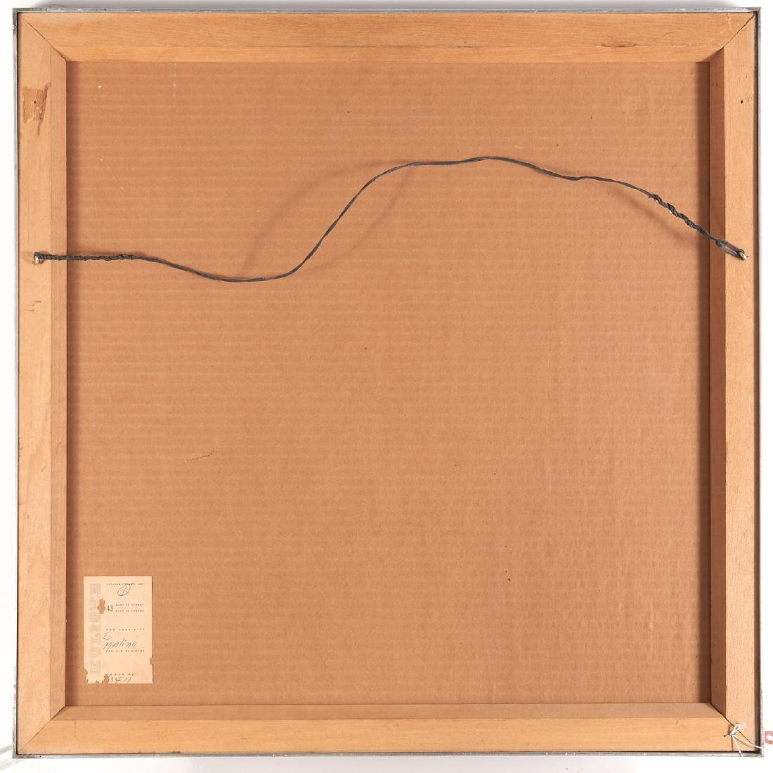 Andy Warhol, print - 6