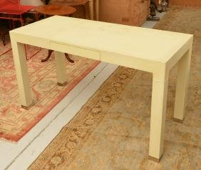 Springer Style Desk By Jonathan Adler