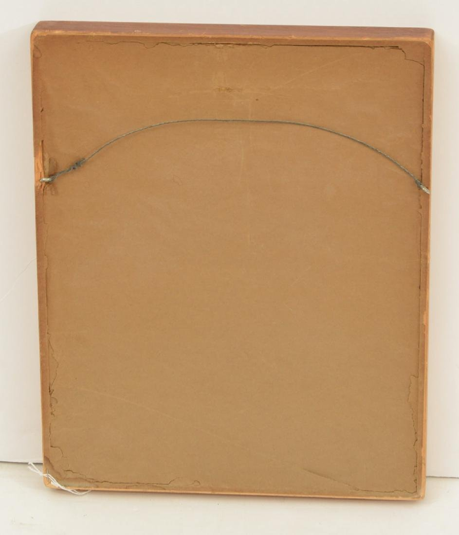 Karel Appel, lithograph - 4