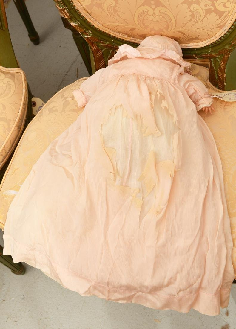 Grace Putnam Bye-Lo baby doll - 5