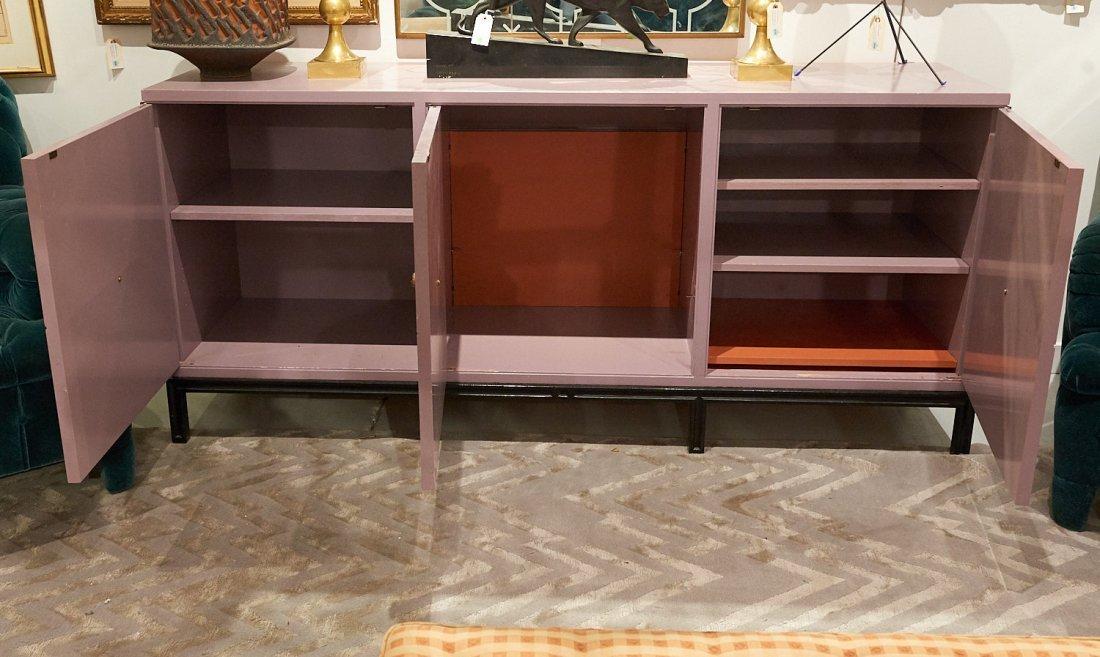 Tommi Parzinger custom sideboard - 9