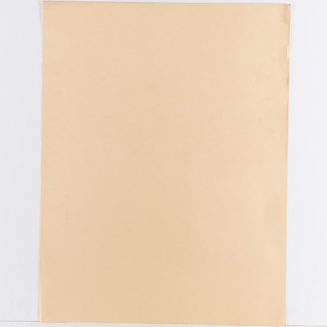 Huguette Clark, (2) prints - 7