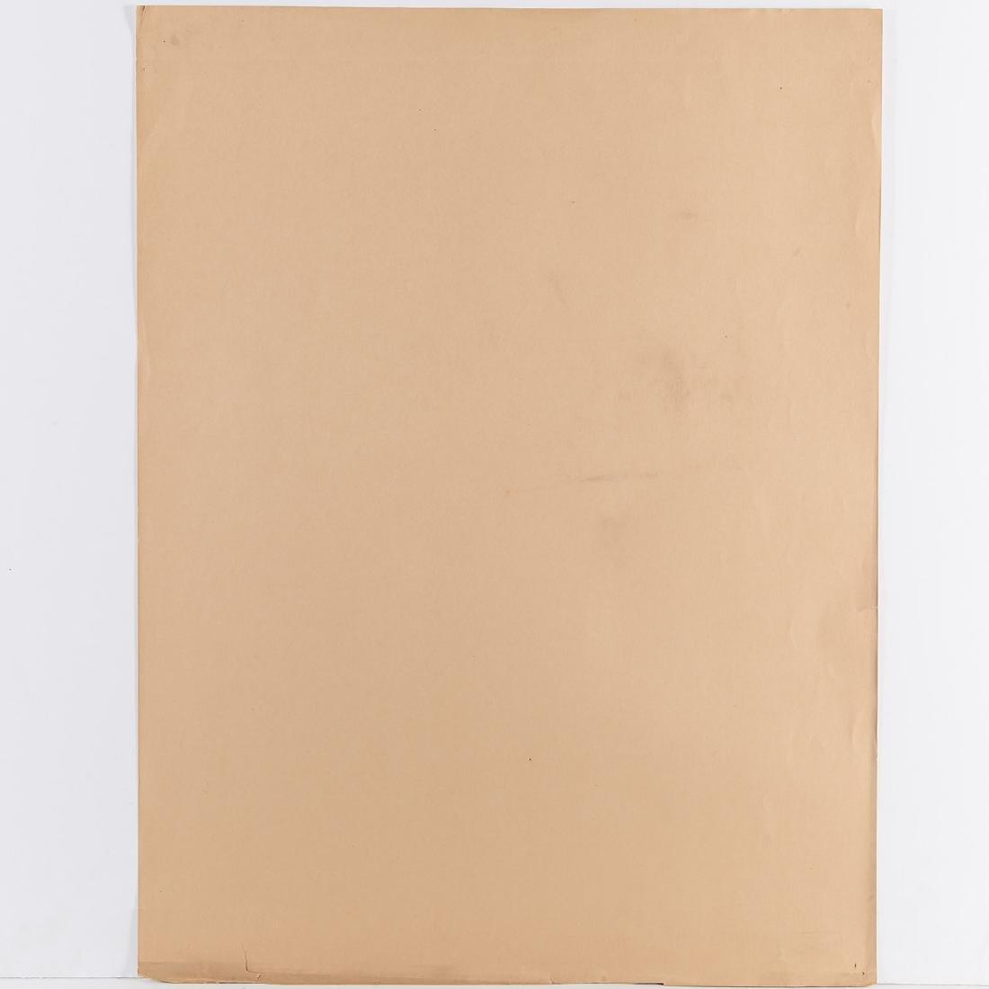 Huguette Clark, (2) prints - 8
