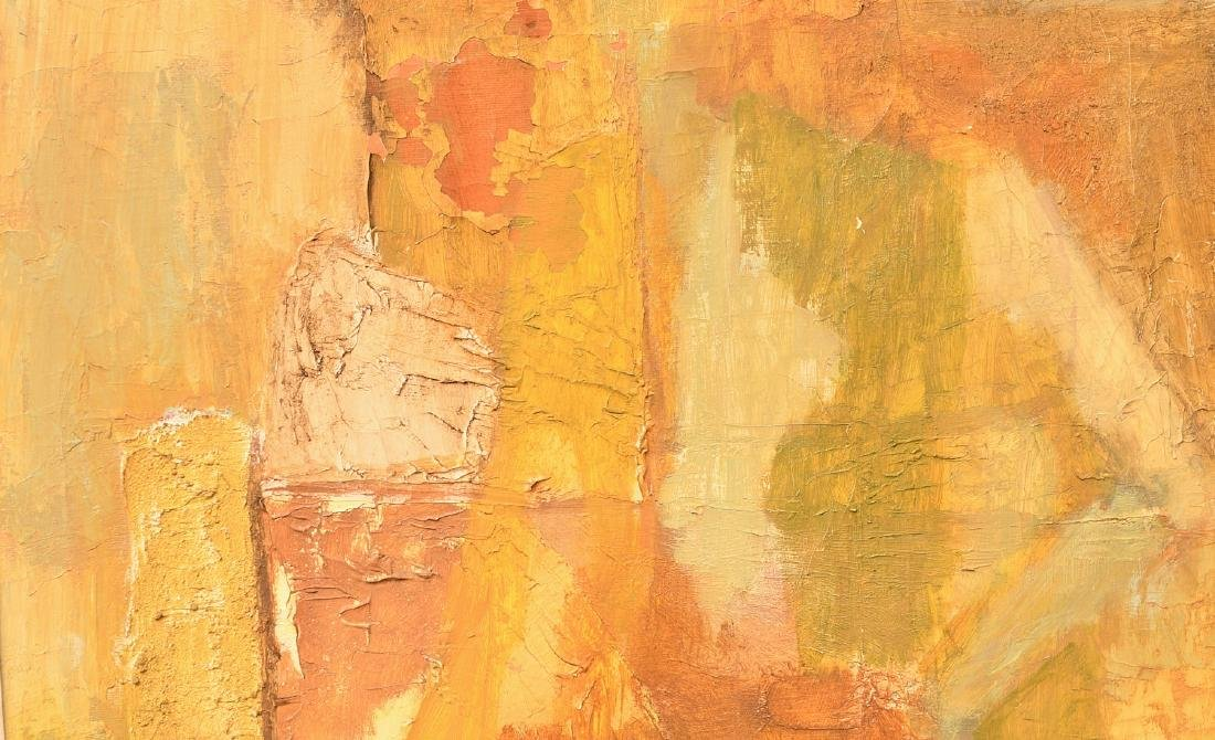 American School, painting - 2