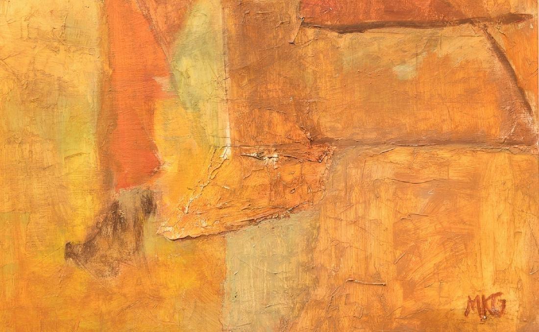 American School, painting - 4