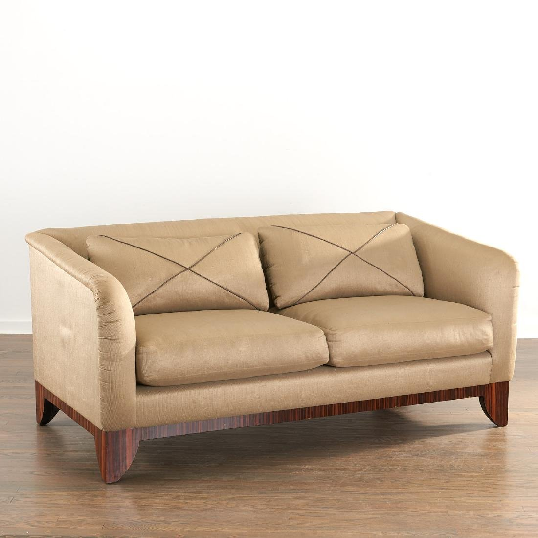 "J. Robert Scott ""Adrianna"" sofa"