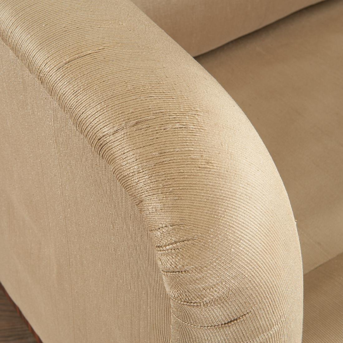 "J. Robert Scott ""Adrianna"" sofa - 4"