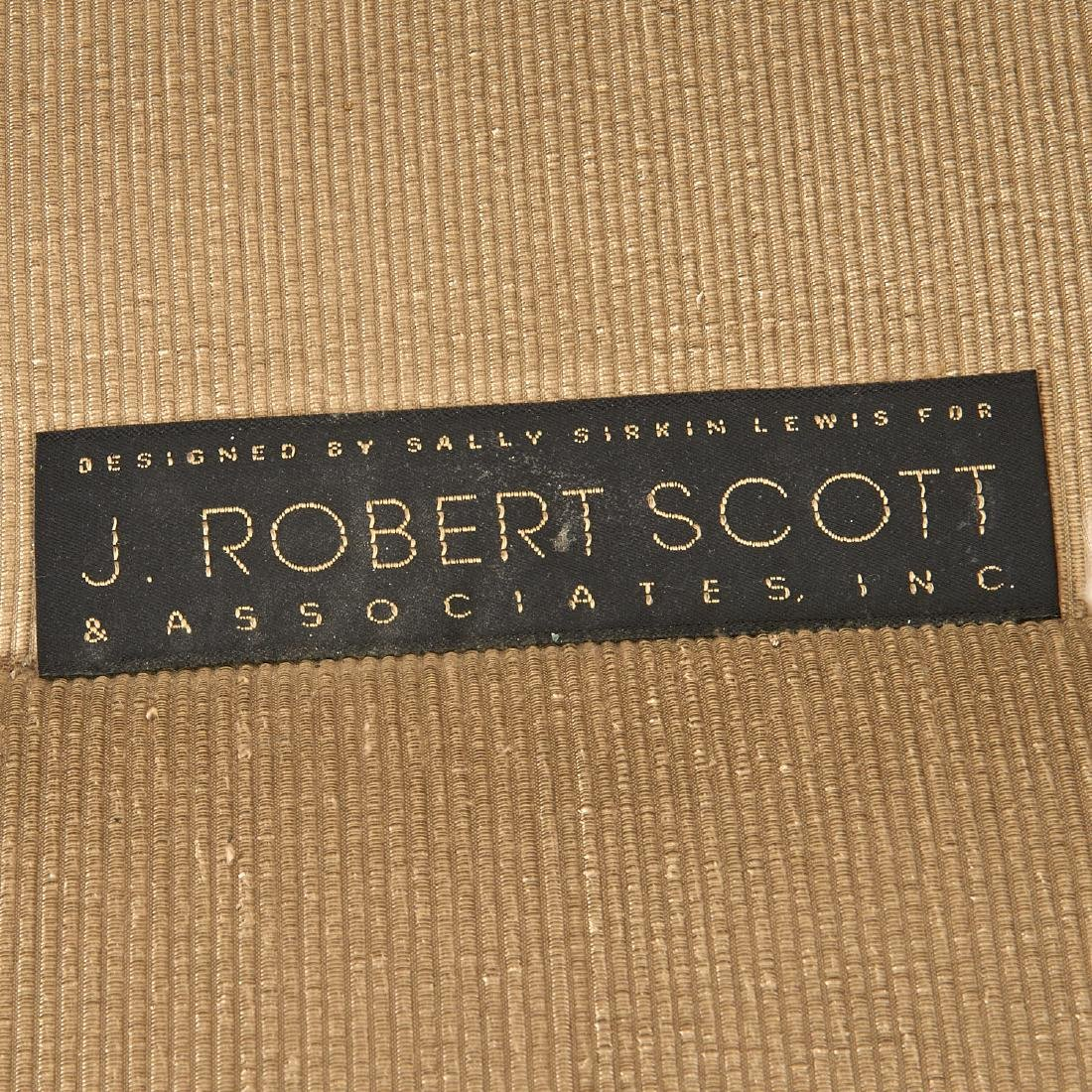 "J. Robert Scott ""Adrianna"" sofa - 7"
