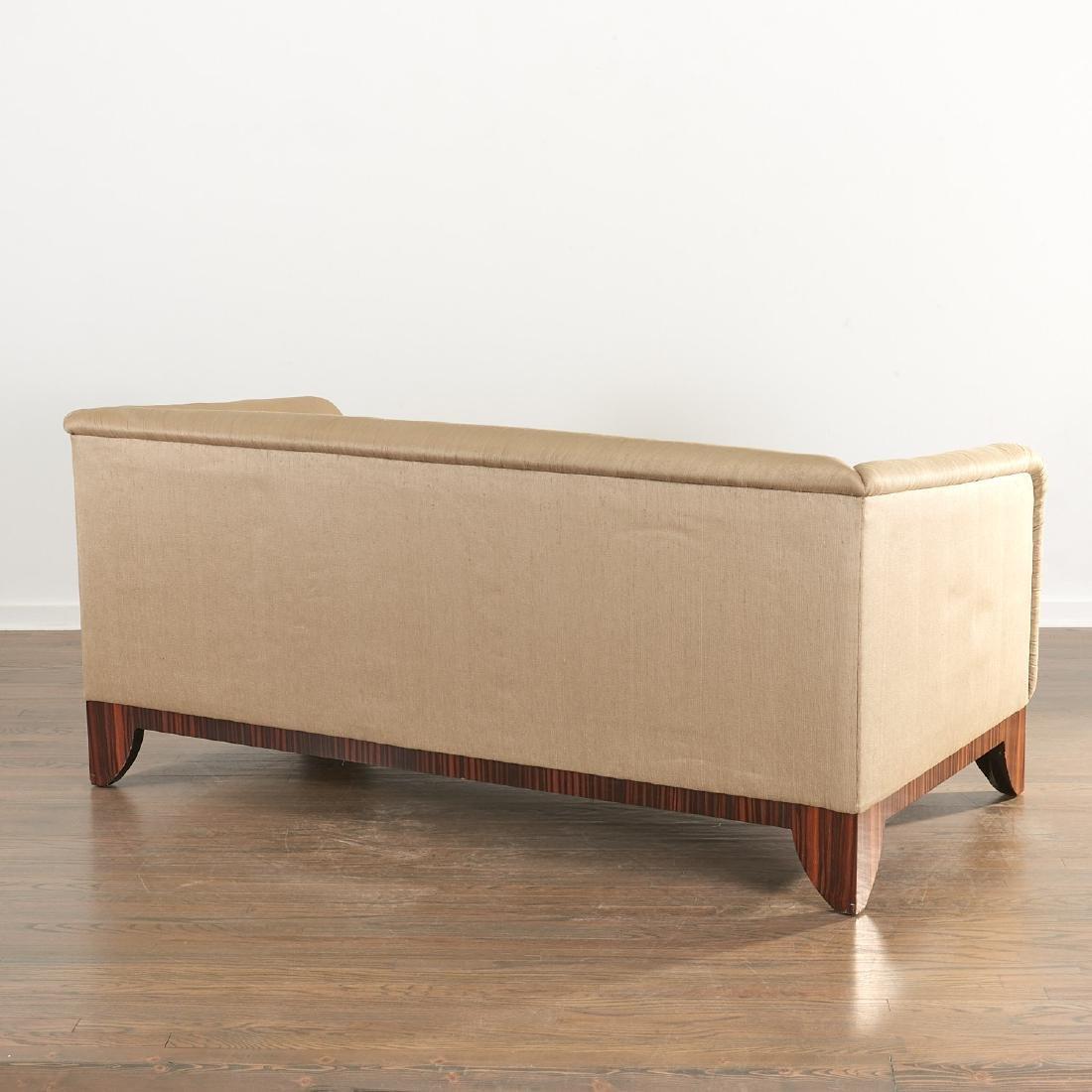 "J. Robert Scott ""Adrianna"" sofa - 8"
