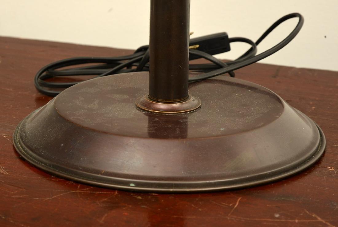 Architect's desk lamp - 2