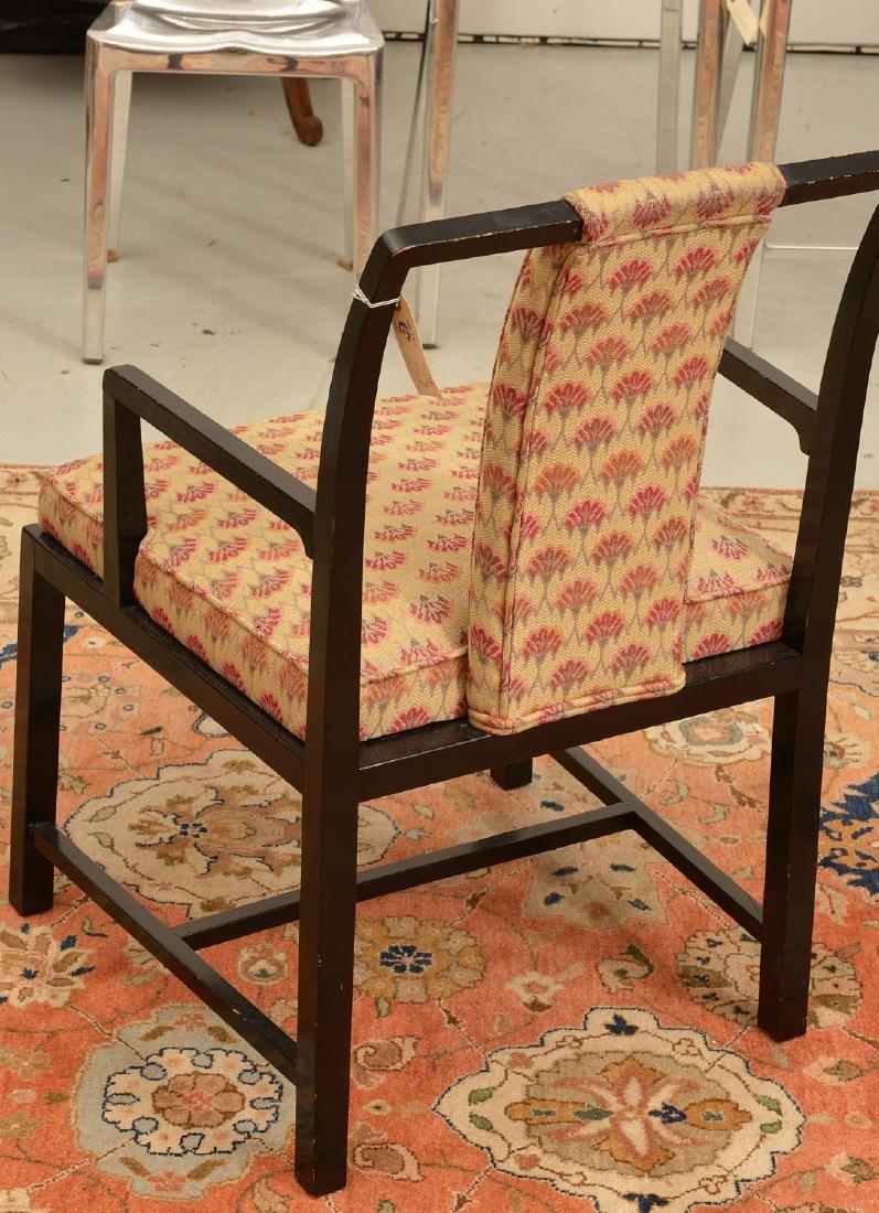 Tommi Parzinger armchair - 2