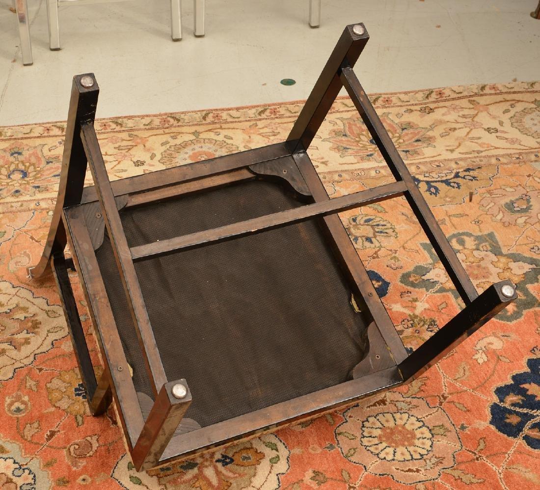 Tommi Parzinger armchair - 3