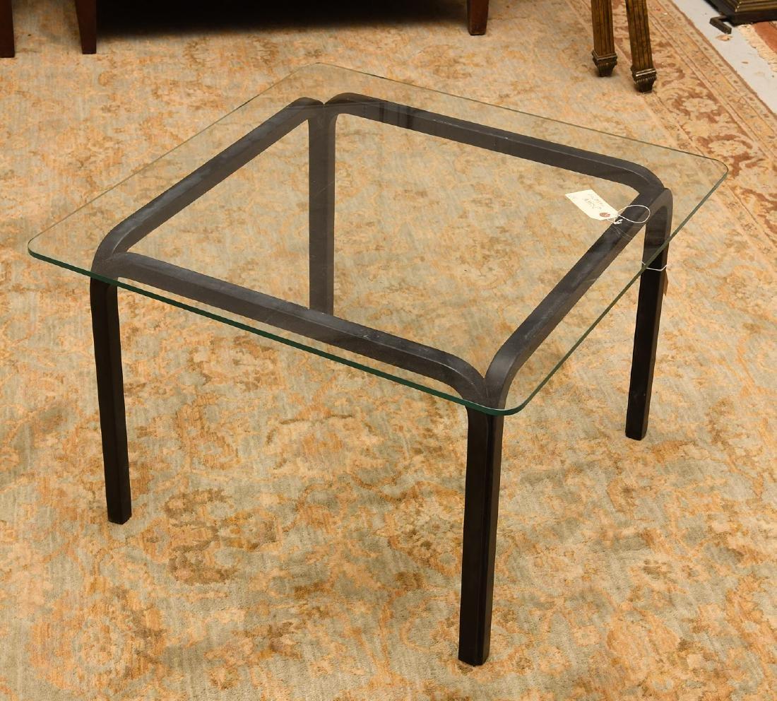 Alvar Aalto 805 table
