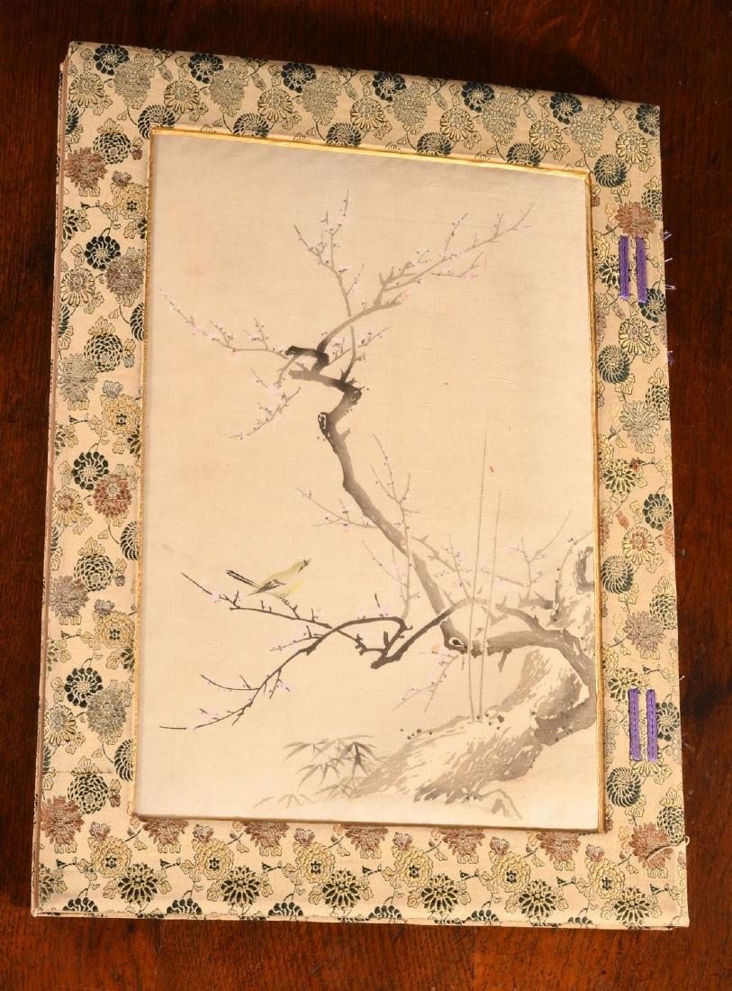 BOOKS: Takashima 1896 Japanese Life Color Plates - 9
