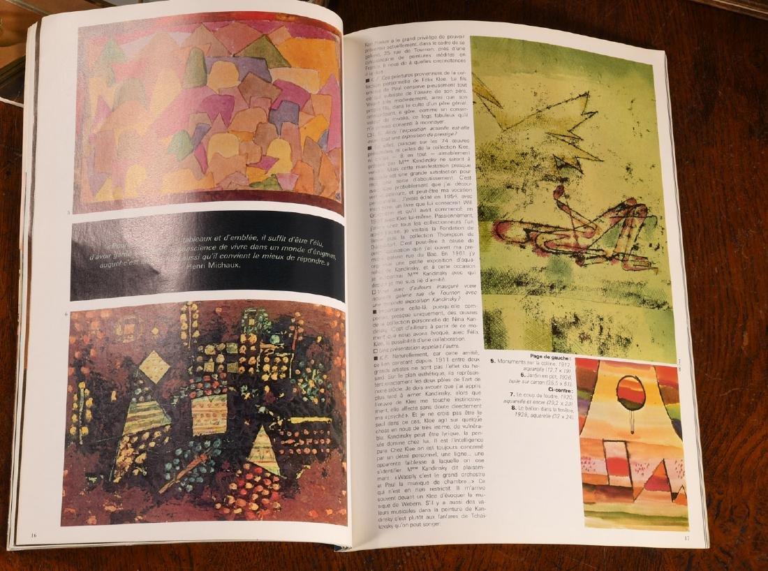 MAGAZINES: (44) Issues PLAISIR DE FRANCE 1935-52 - 7