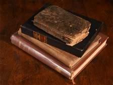 BOOKS 4 Vols History of Pennsylvania 18591887