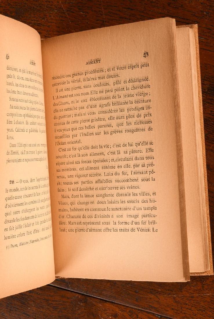 BOOKS: (11) Vols French Spiritualism 1905-1920 - 9
