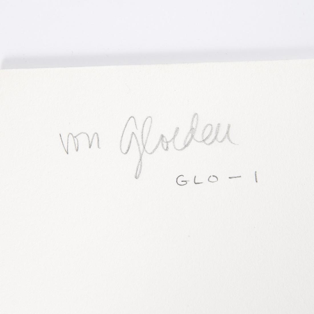 Wilhelm von Gloeden, photograph - 4