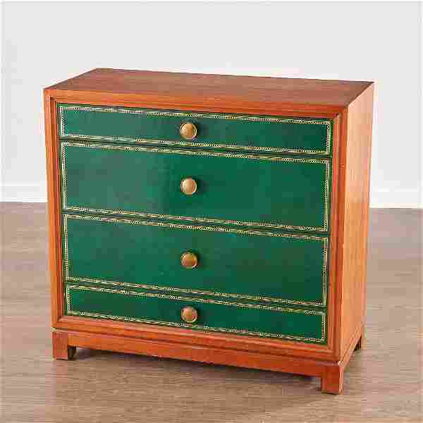 Tommi Parzinger for Charak Modern chest of drawers