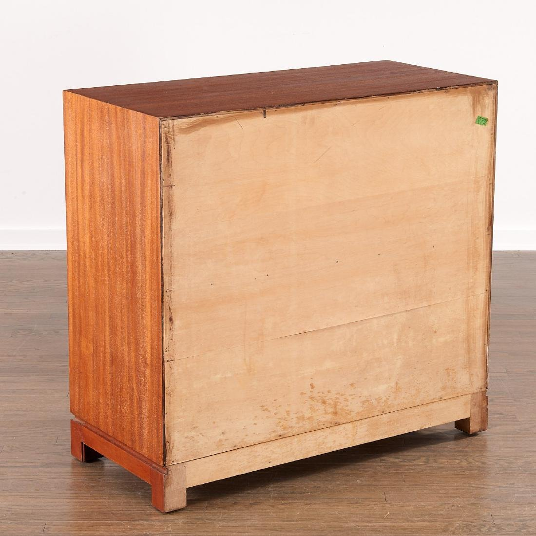 Tommi Parzinger for Charak Modern chest of drawers - 6