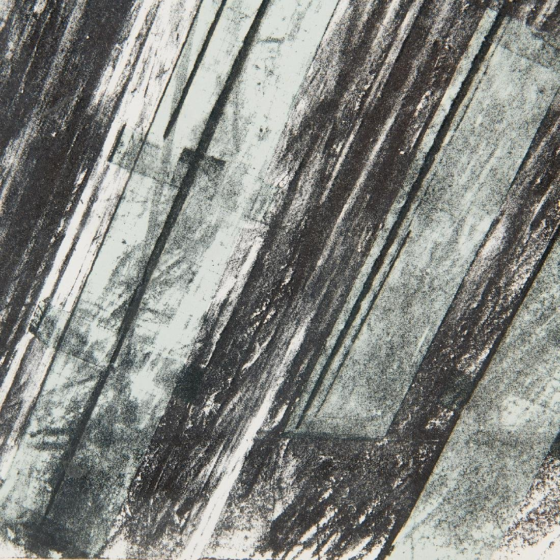 Cy Twombly, print - 4