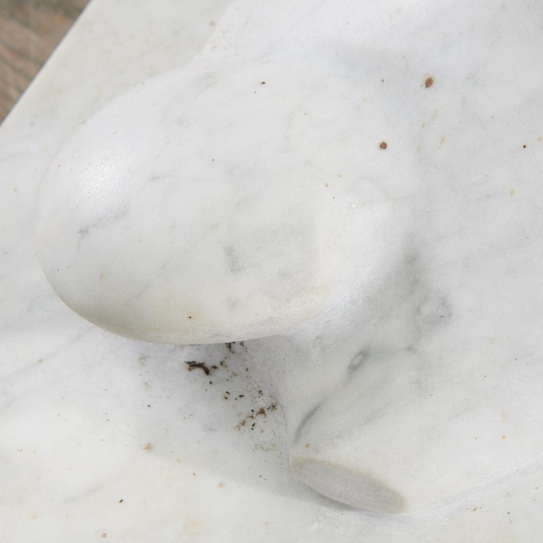 Arvo Siikamaki, sculpture - 3