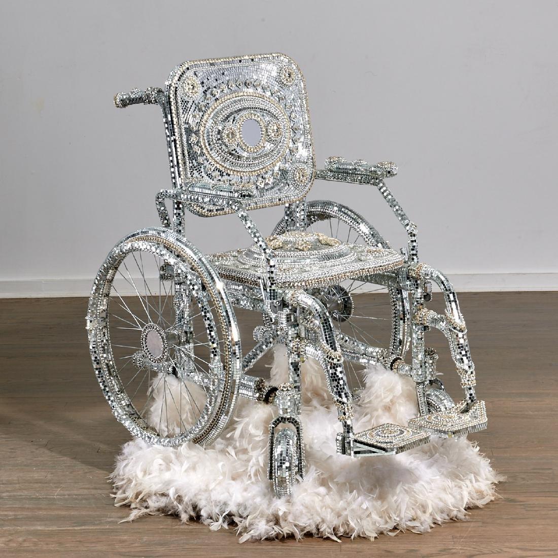 Kristian Kozul, sculpture