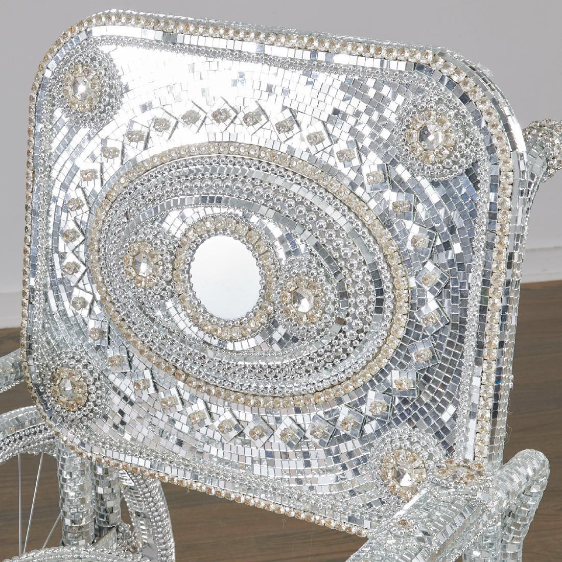 Kristian Kozul, sculpture - 4
