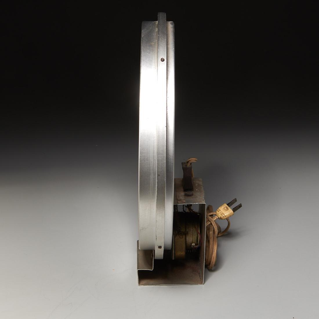 Davide Boriani, kinetic sculpture - 7