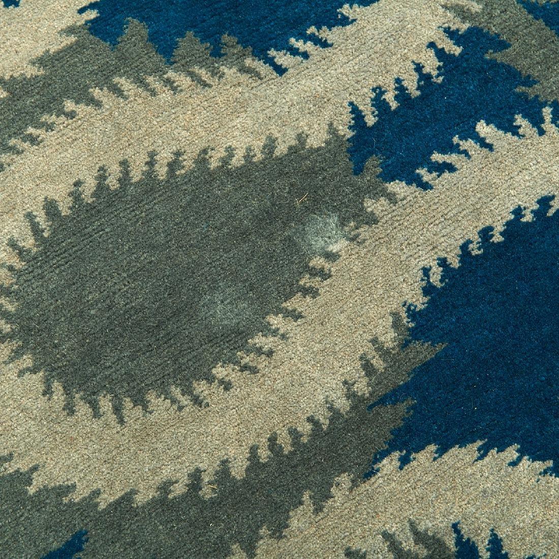 Rug Company contemporary carpet - 3