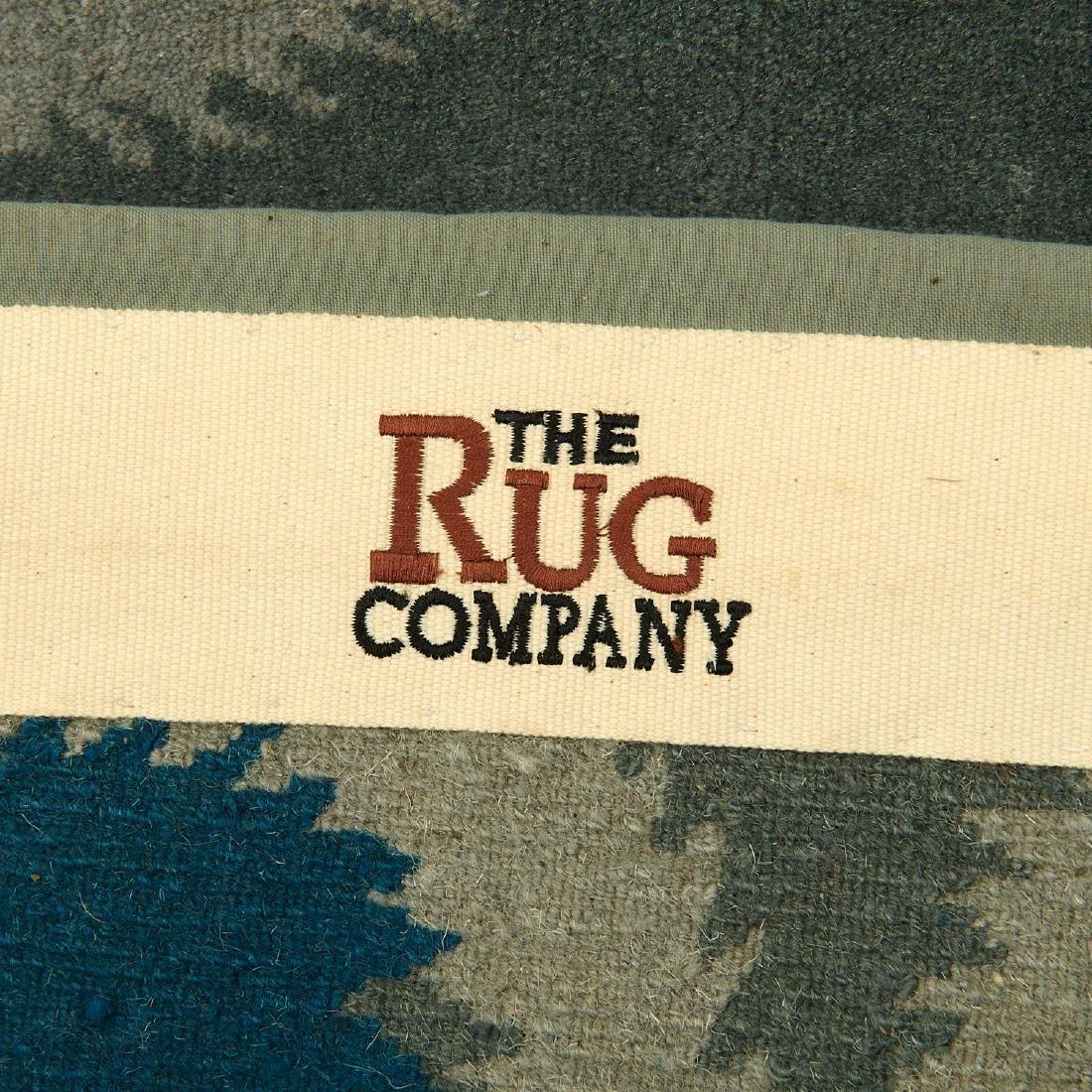 Rug Company contemporary carpet - 6