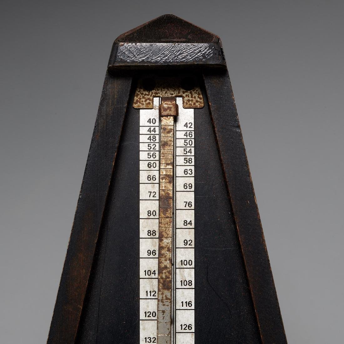 Man Ray, Readymade sculpture - 7