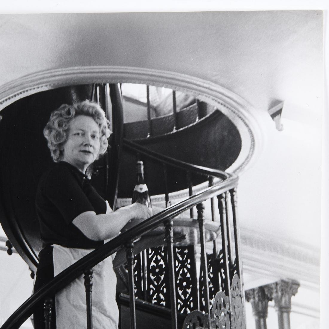 Robert Doisneau, photograph - 3