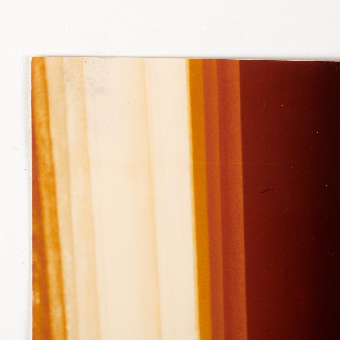 David Hockney, photograph - 2