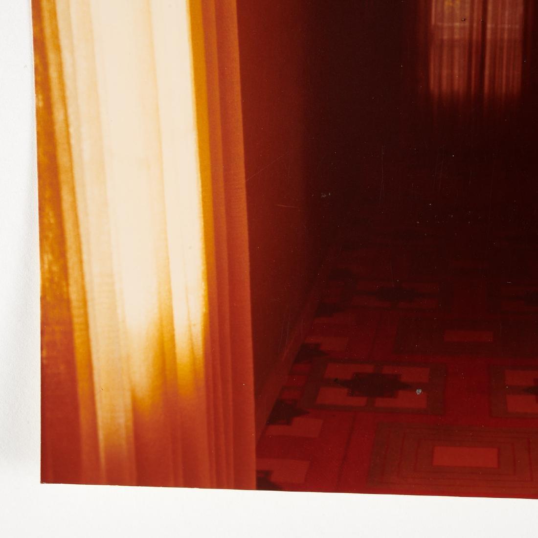 David Hockney, photograph - 3