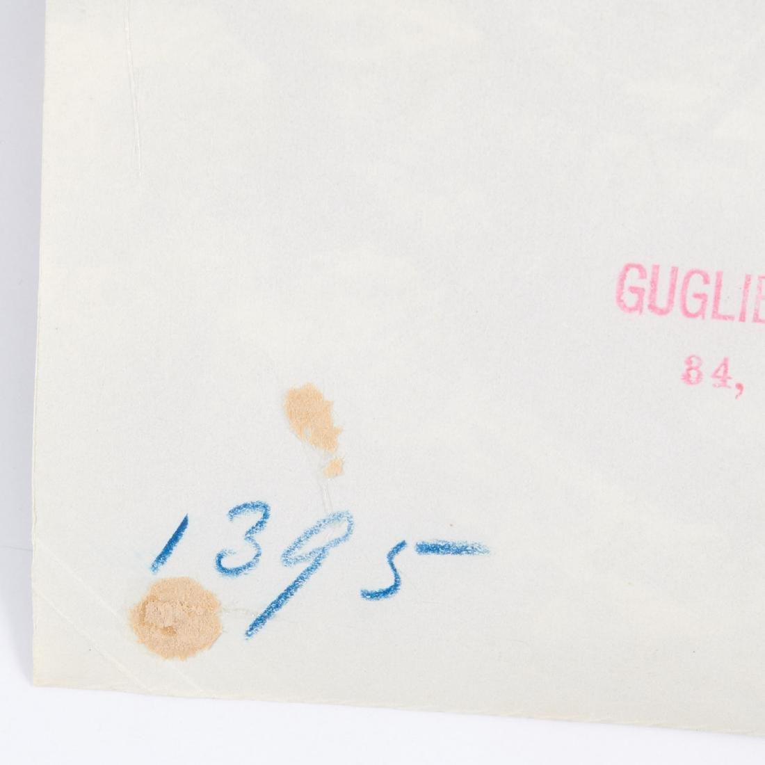 Guglielmo Pluschow, photograph - 6