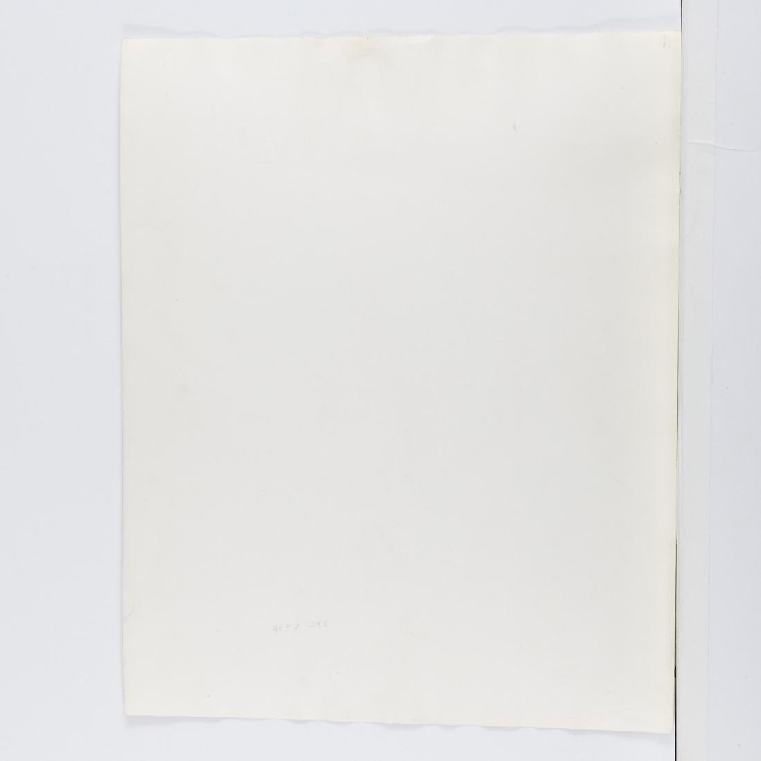 Margaret Bourke-White, large format photograph - 7