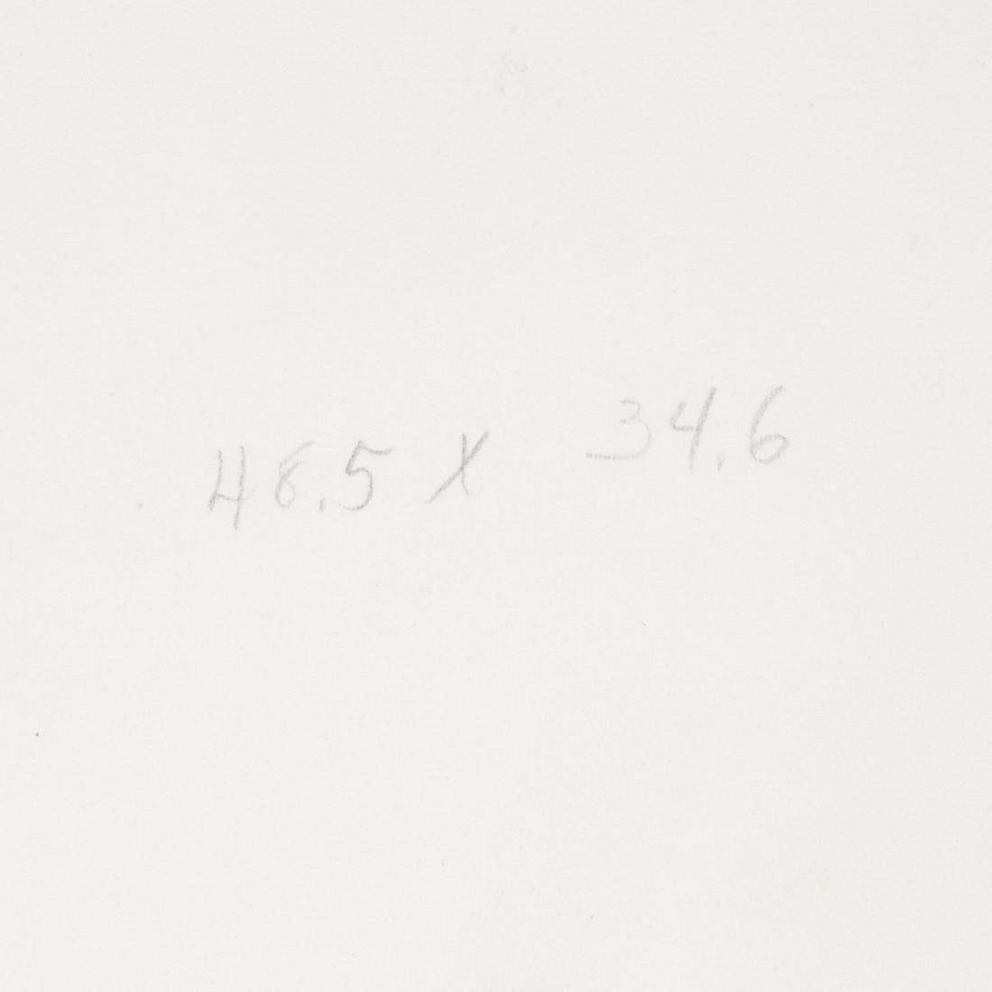 Margaret Bourke-White, large format photograph - 8