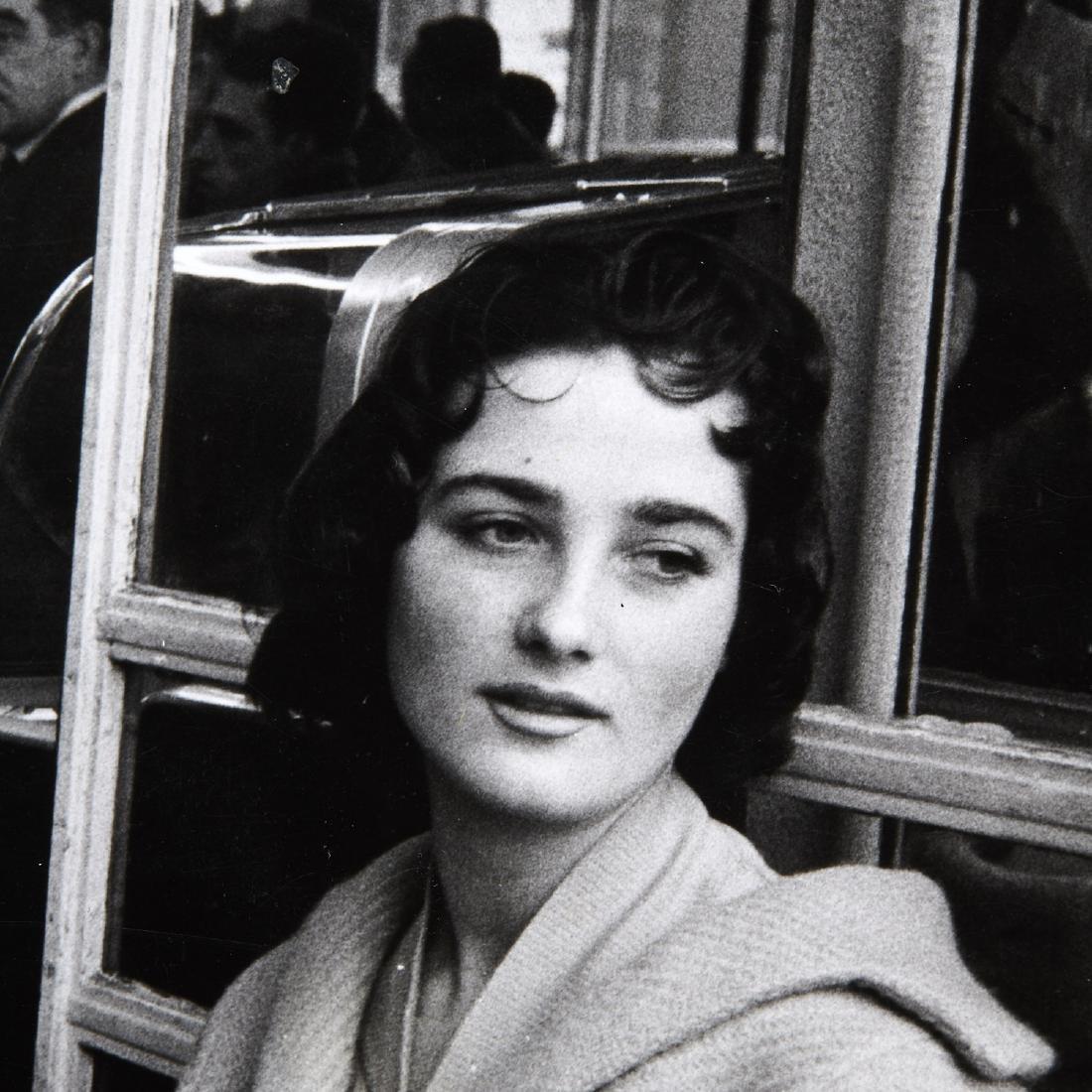 Robert Doisneau, photograph - 2