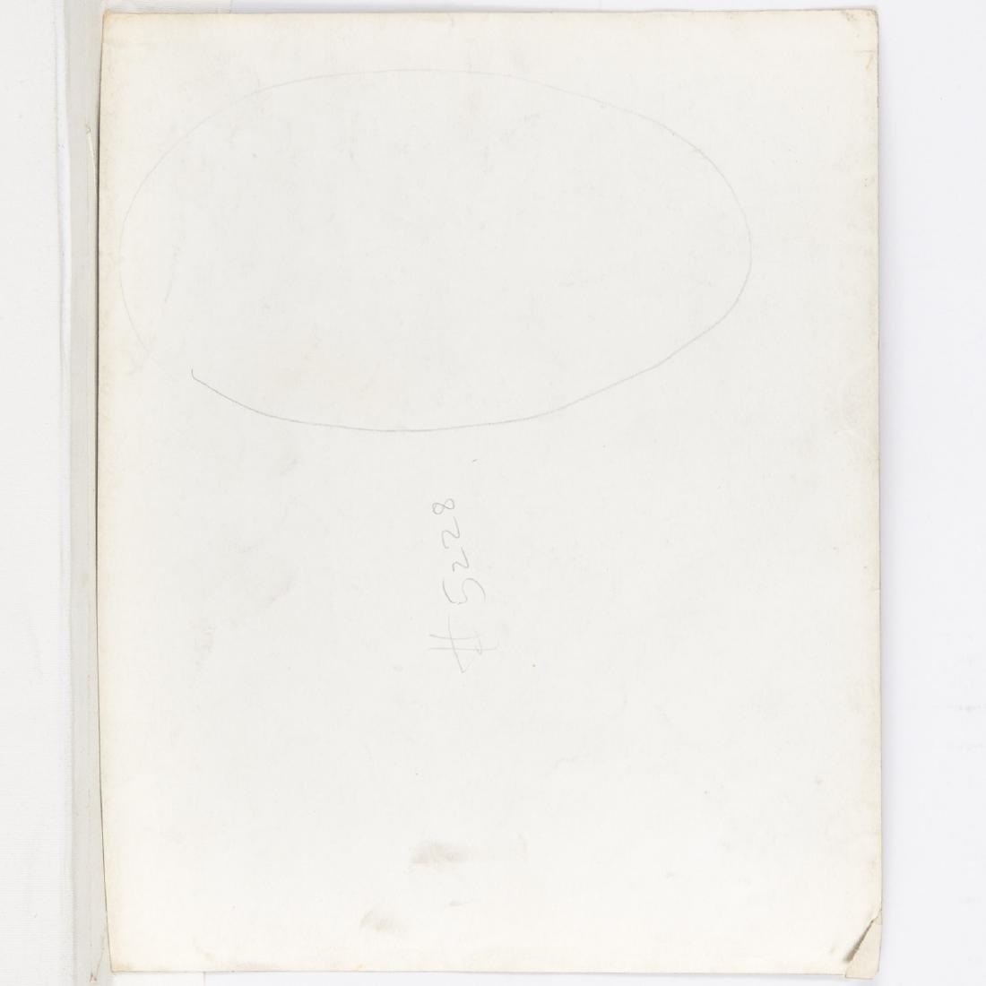 James Van Der Zee, photograph - 7