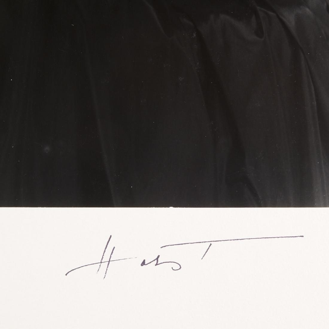 Horst P. Horst, photograph - 6