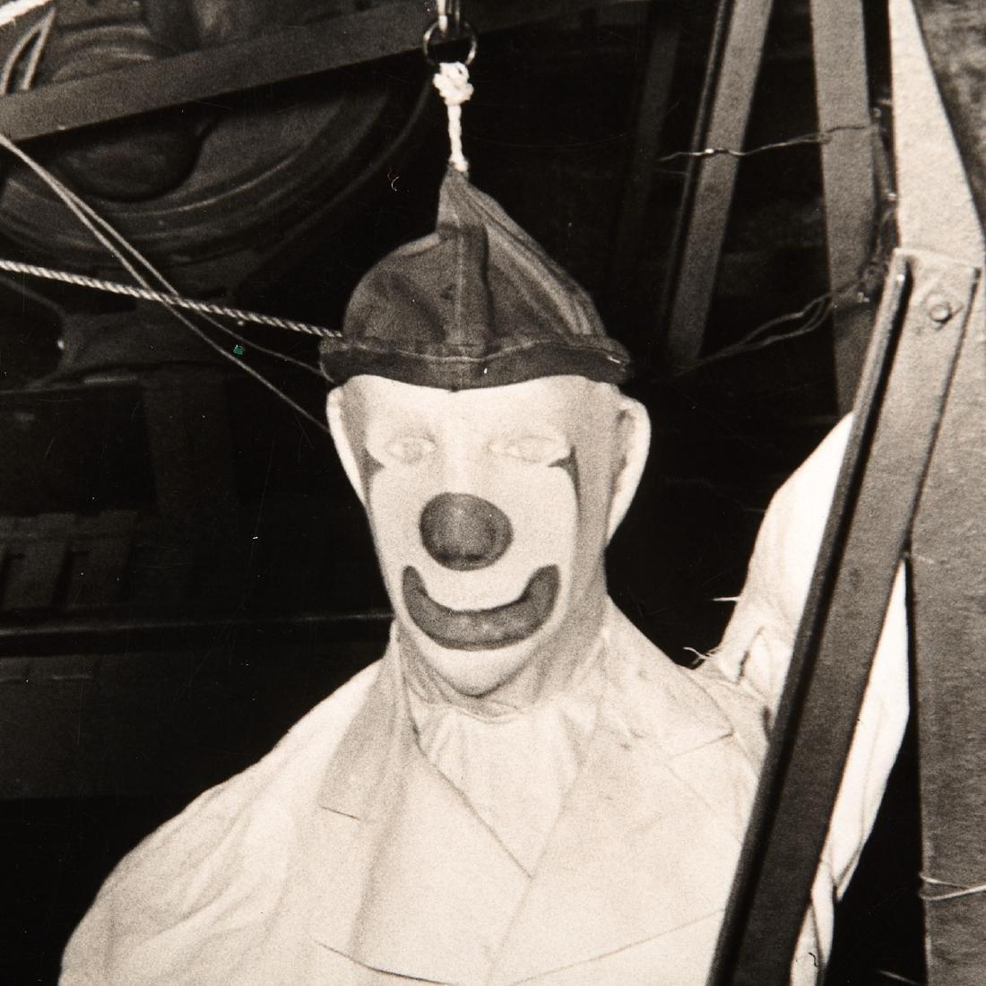 Weegee, photograph - 5