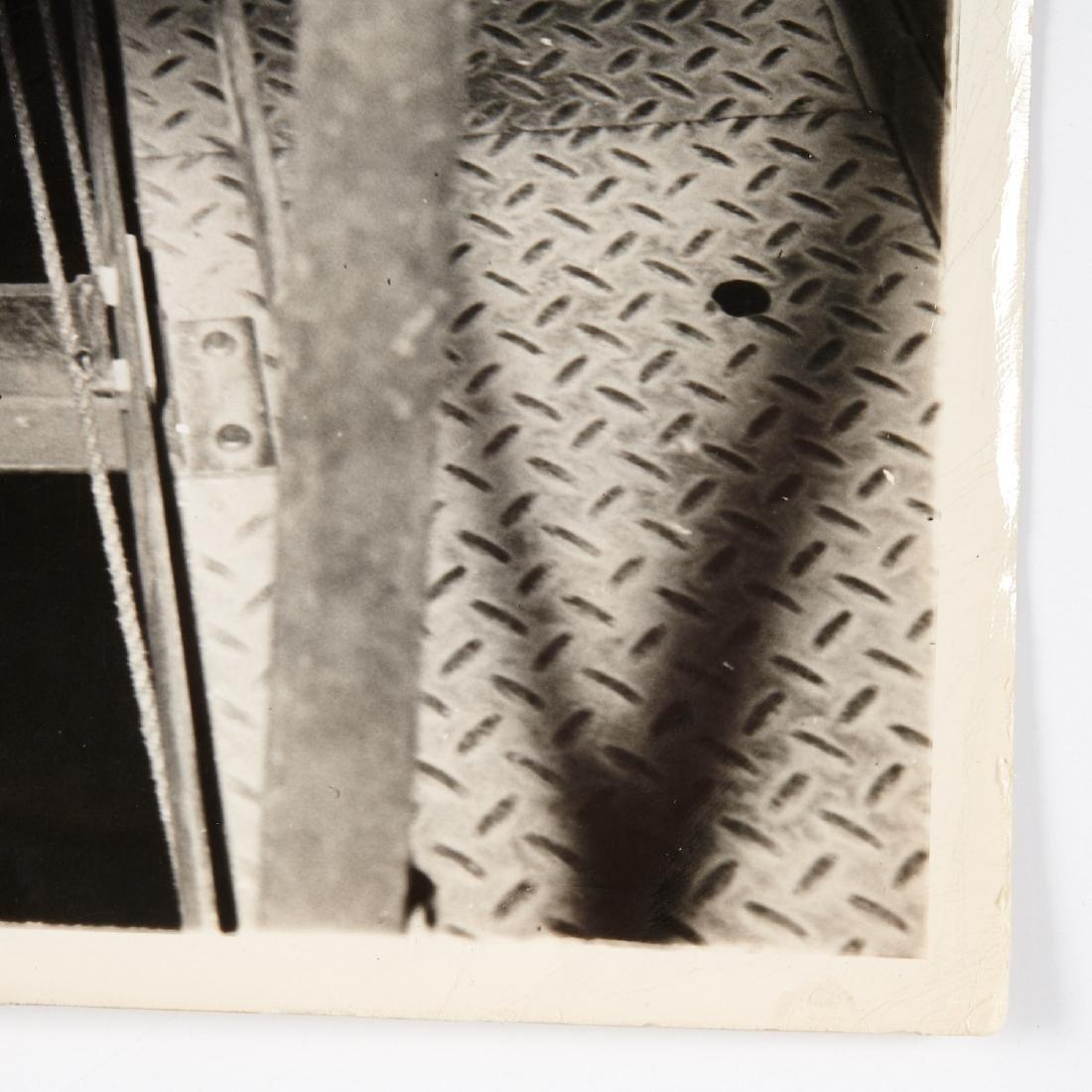 Weegee, photograph - 7