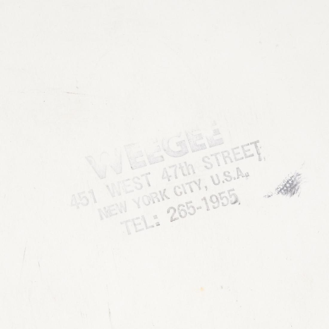 Weegee, photograph - 8