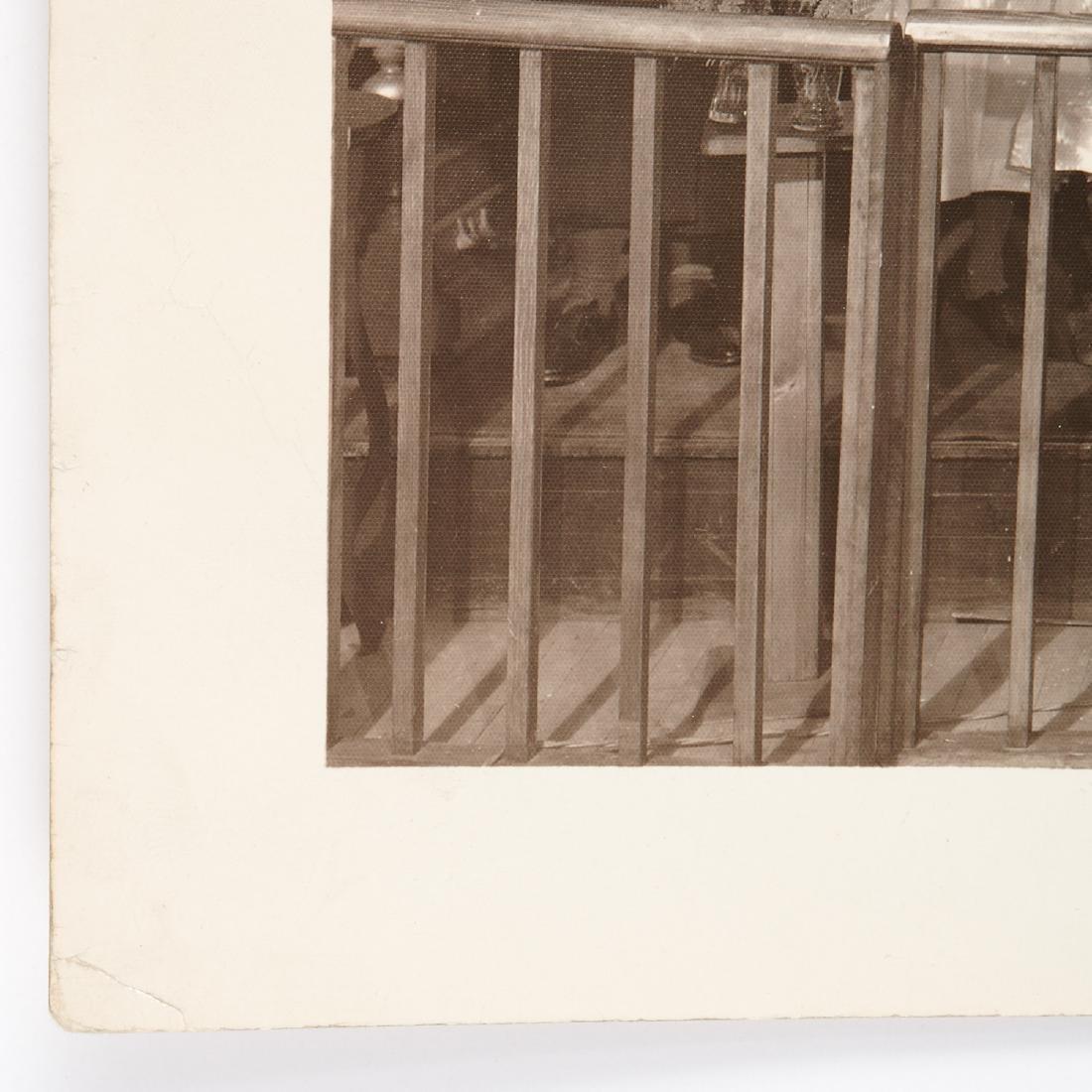 James Van Der Zee, photograph - 6