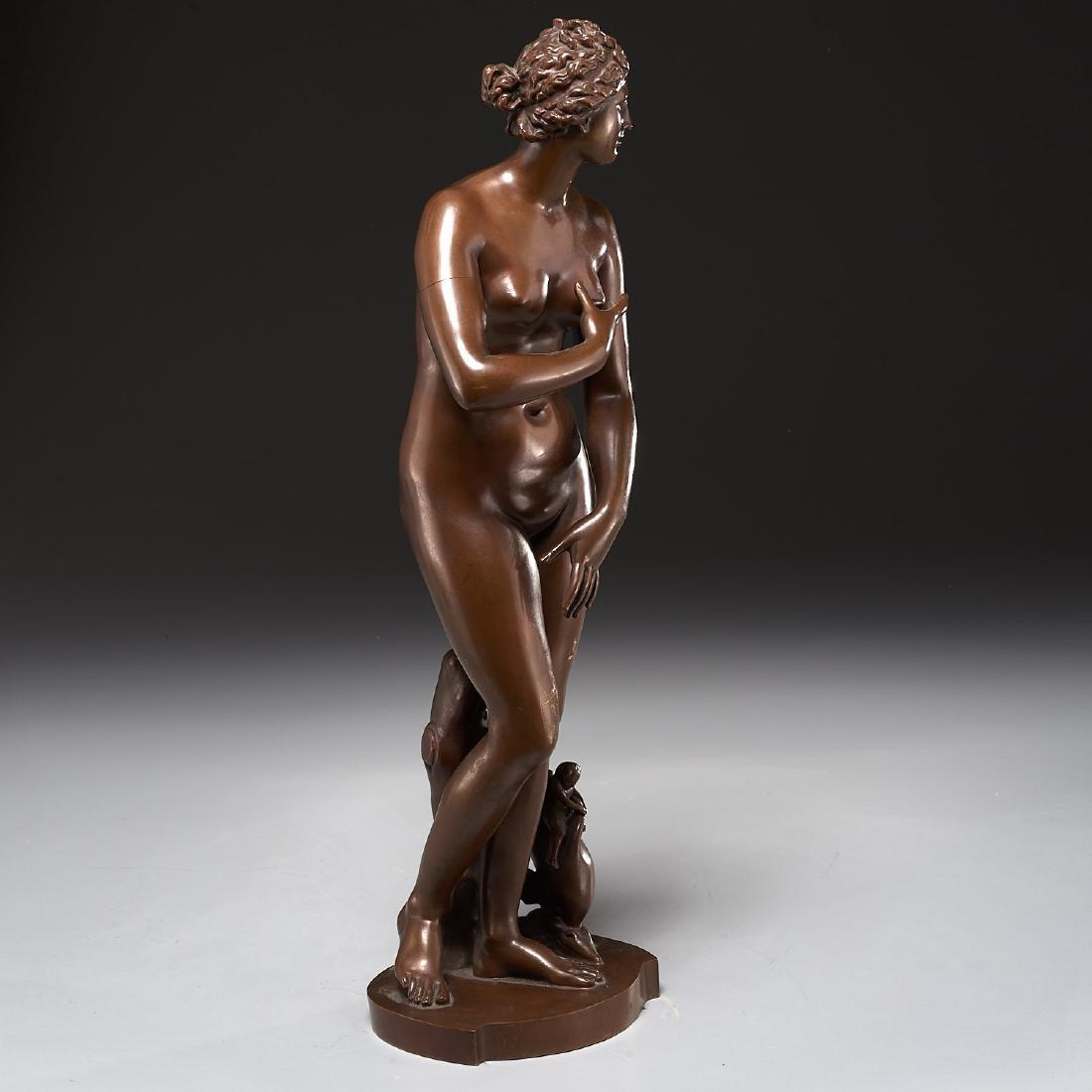 Ferdinand Barbedienne, sculpture - 3