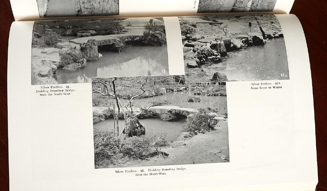 BOOKS: Newsom 1939 Japanese Garden Construction - 5