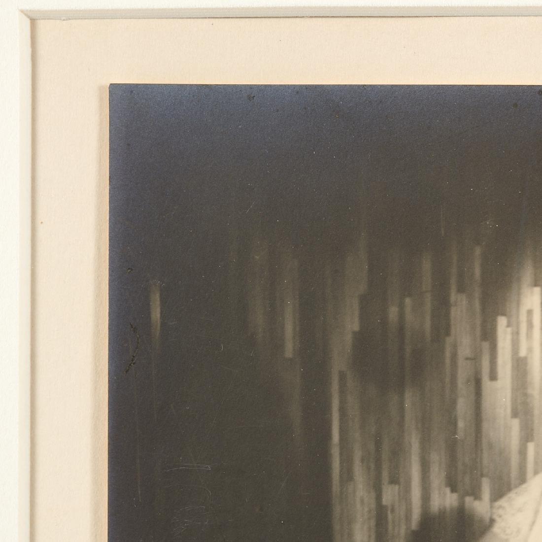Man Ray, Society Photograph, c. 1930 - 2